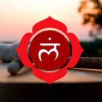 Meditación Primer Chakra – Muladhara