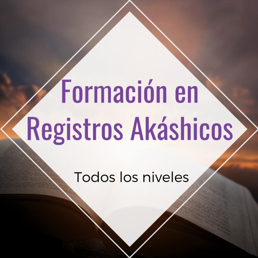 formacion-registros-akashicos-cursos-barcelona-granollers-centro-tukhalma