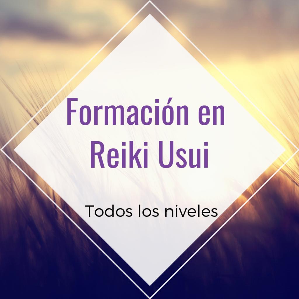 curso-reiki-usui-barcelona-nivel-1-2-3-maestria-granollers-centro-tukhalma