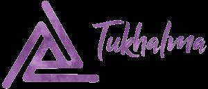 Tukhalma-escuela-meditaciones-guiadas-espiritualidad