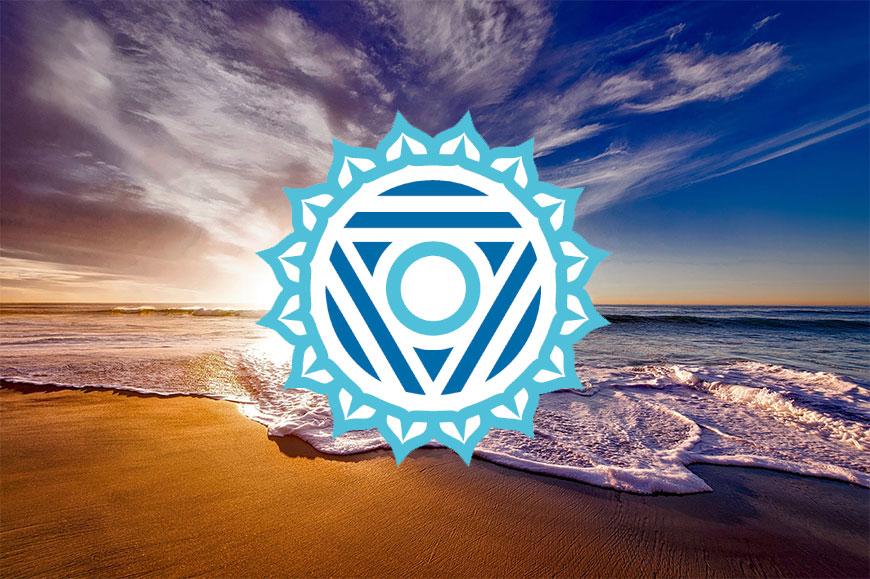 meditacion-vissudha-quinto-chakra-armonizacion-energetica-tukhalma