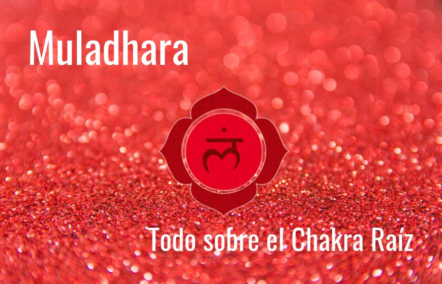Chakra-Muladhara-raiz-primer-tukhalma-caracteristicas-armonizar-trabajar