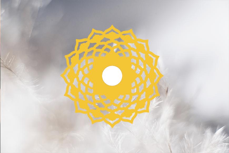 Meditación Séptimo Chakra – Sahasrara