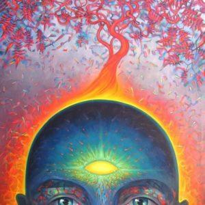 ajna-tercer-ojo-chakra-trabajar-como