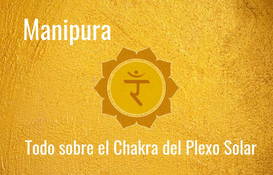 chakra-manipura-armonizar-que-es-plexo-solar