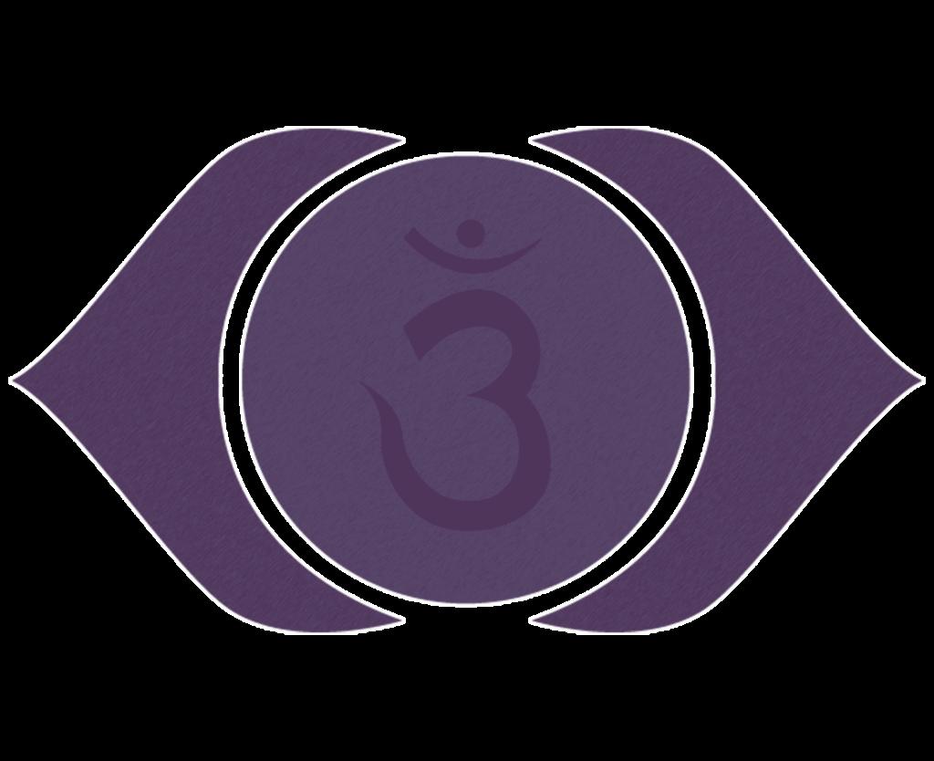 chakra-tercer-ojo-como-abrir