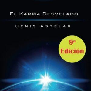 el-karma-desvelado-denis-astelar-libro