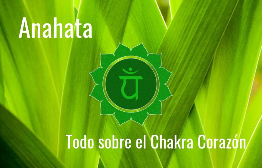 chakra-corazon-blog-conocer-tukhalma