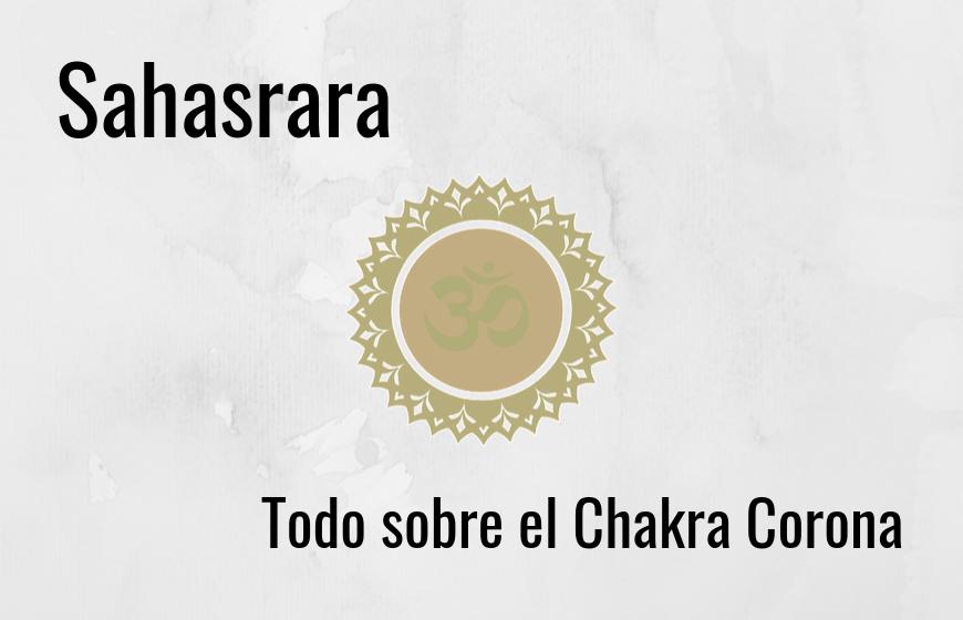 Sahasrara-chakra-corona-septimo-chakra-tukhalma-armonizar-que-es