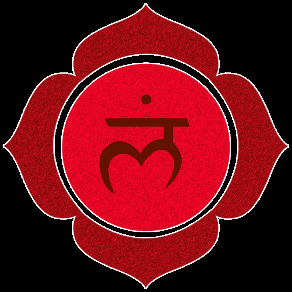 chakra-basal-raiz-muladhara-rojo