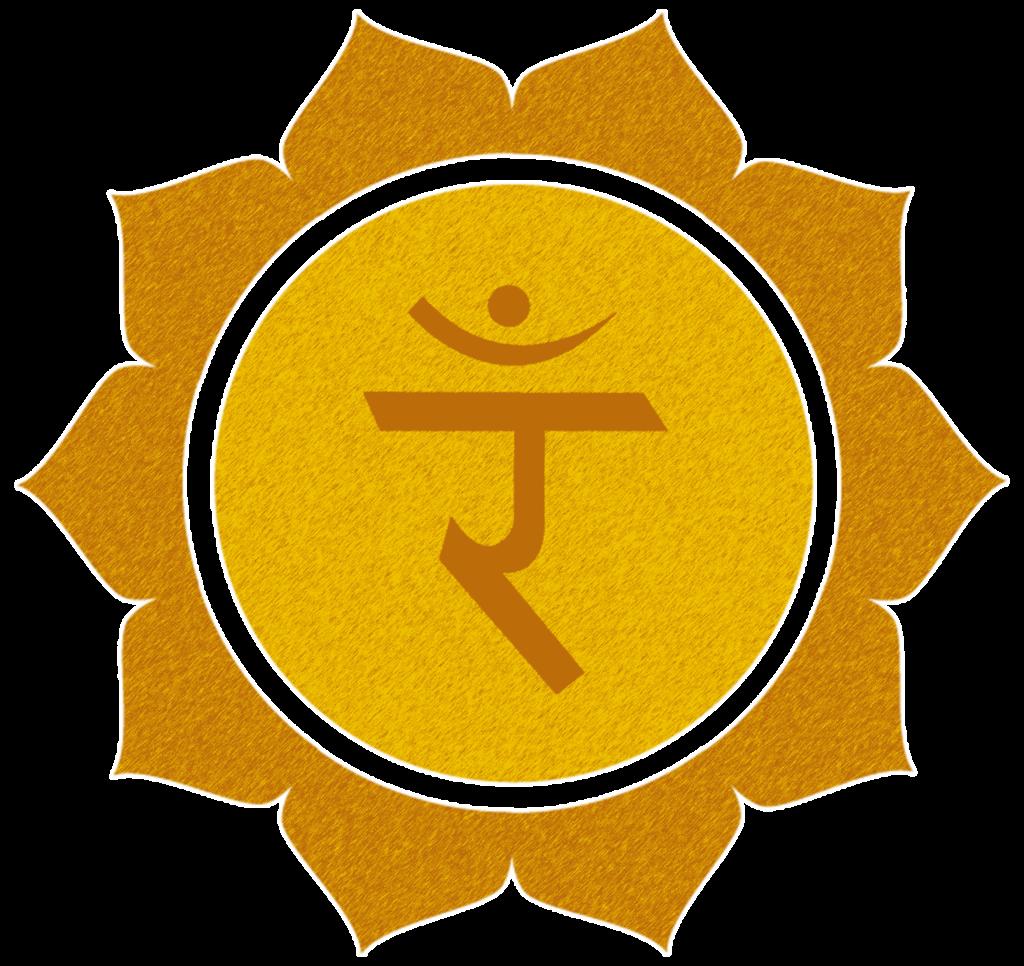 manipura-chakra-tercer-plexo-solar-que-es