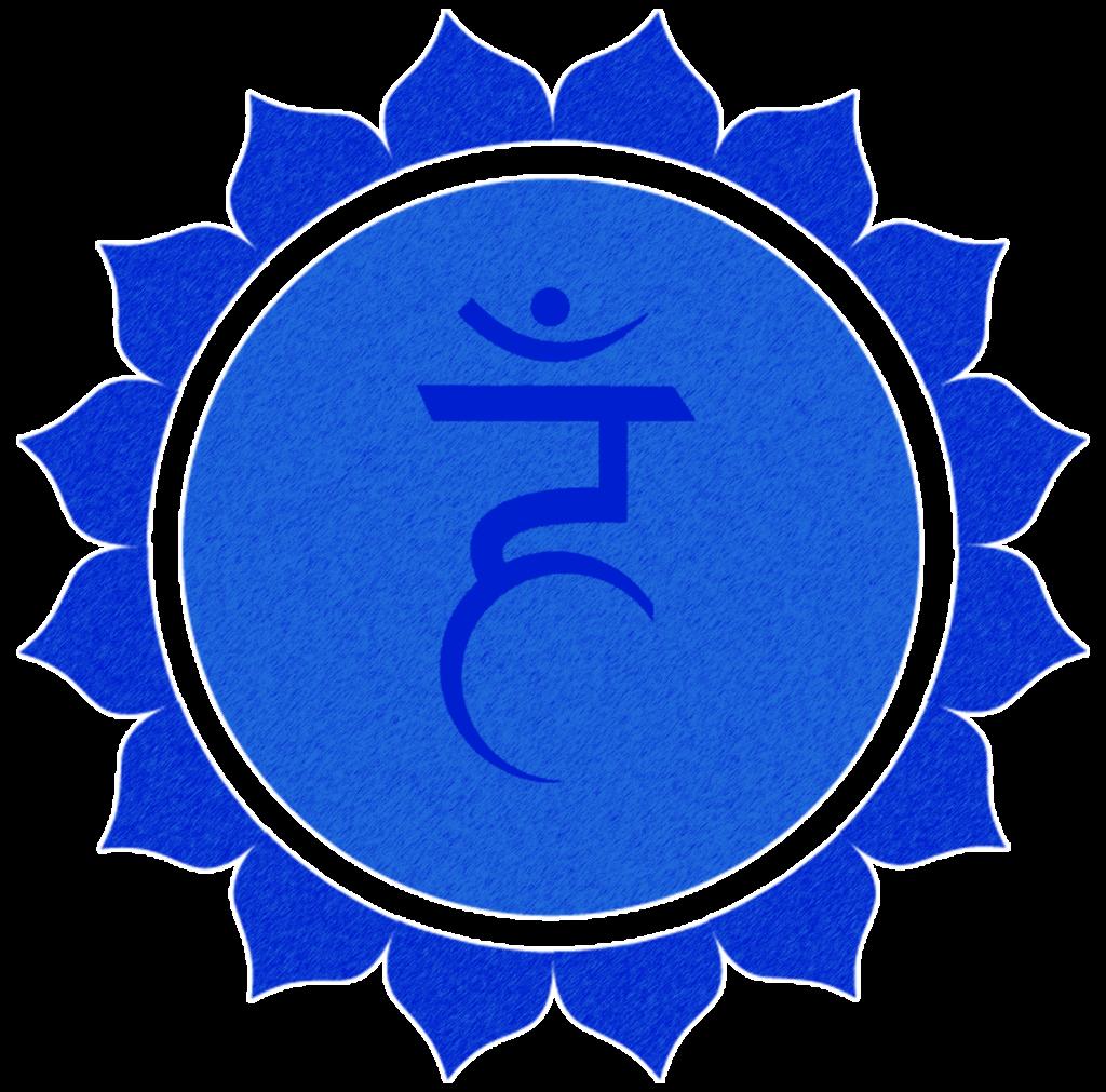 chakra-vishuddha-garganta-azul-trabajar
