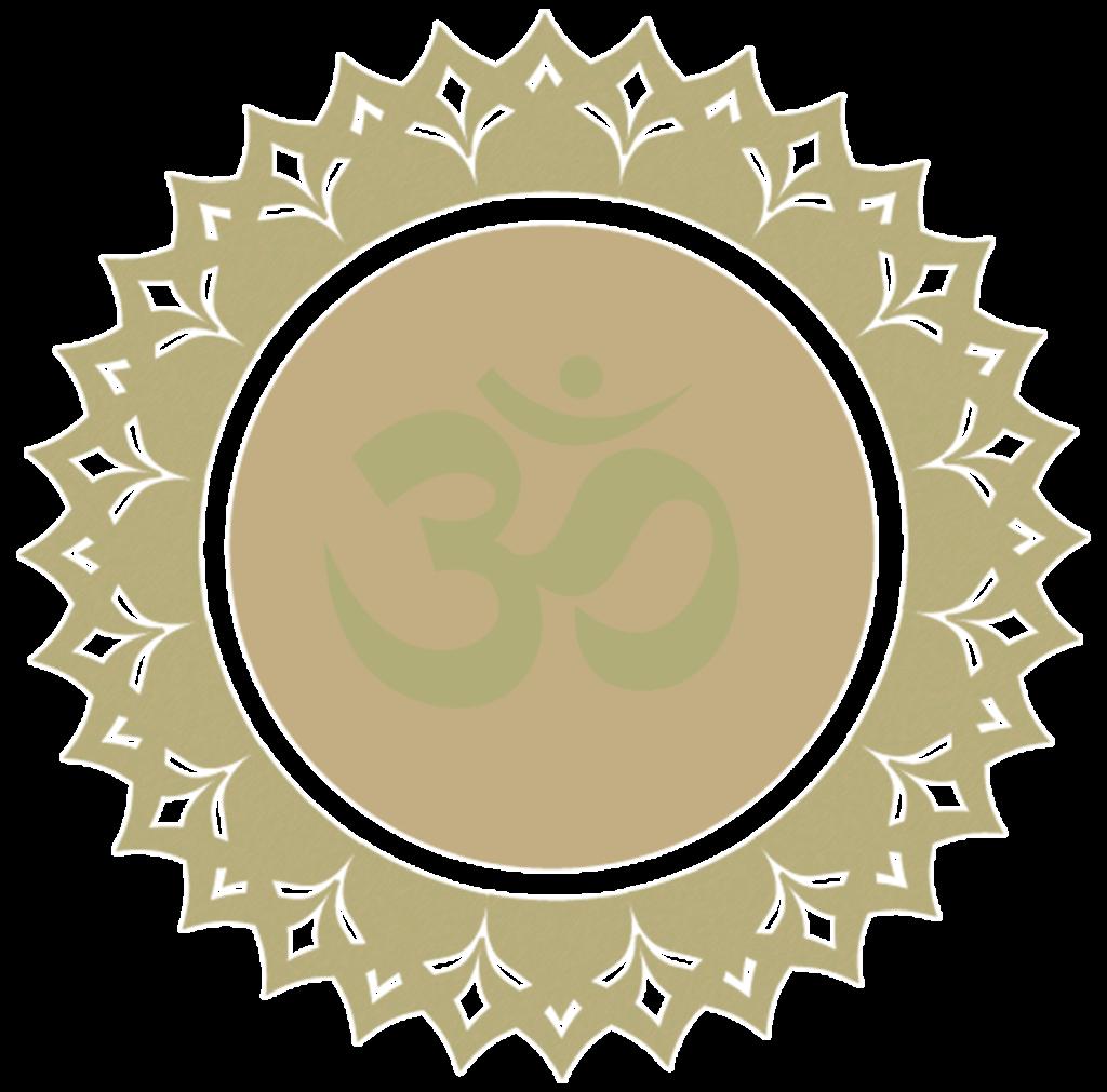 chakra-corona-sahasrara-trabajar-armonizar-energia-que-es