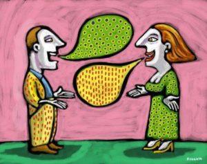 comunicación-comunicador-chakra-garganta