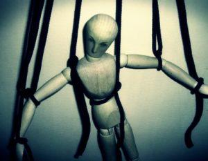 esclavo-arquetipo-manipura